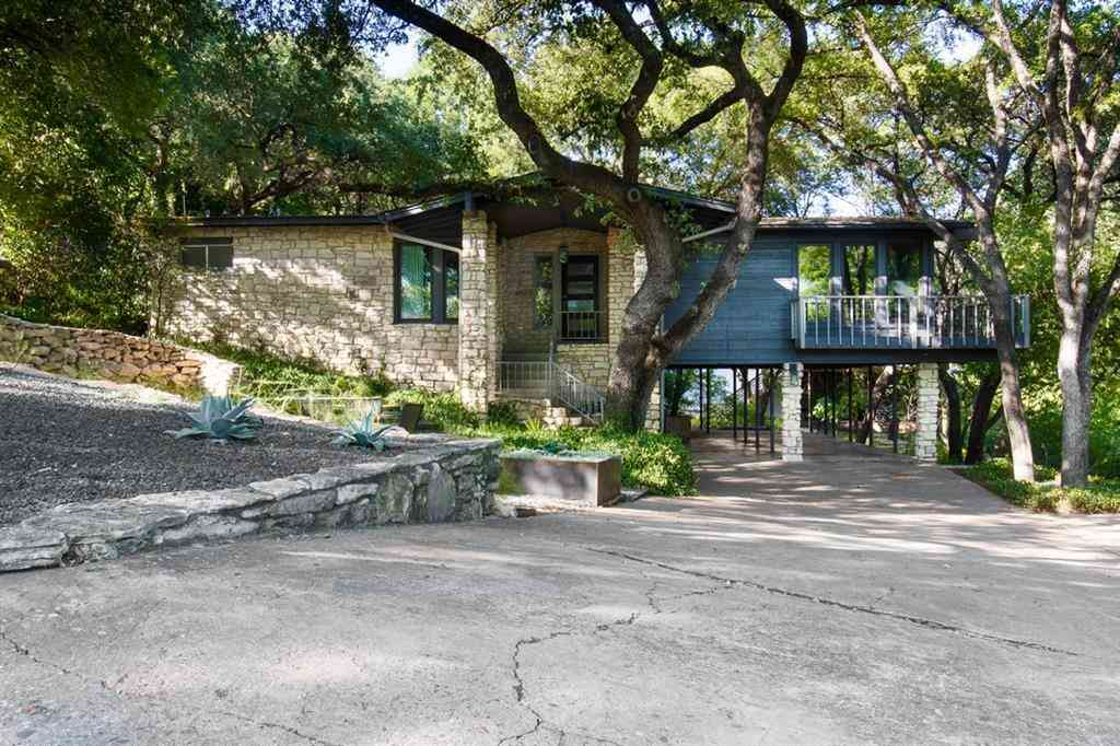 4805 Timberline DR, Austin, TX, 78746,