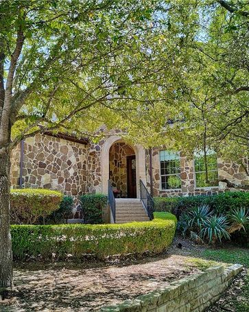 13501 Country Trails LN Austin, TX, 78732