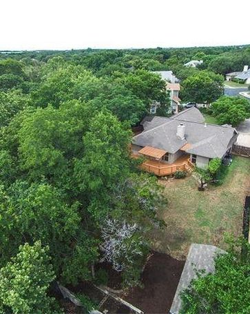 2621 Armstrong DR Leander, TX, 78641