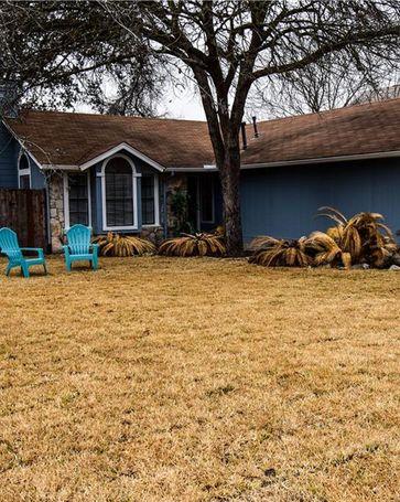 1411 Piney Creek LN Cedar Park, TX, 78613
