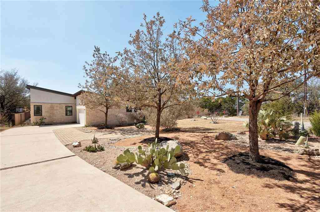 15505 BARRIE DR, Lakeway, TX, 78734,
