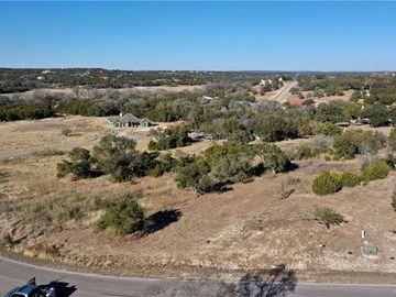 730 Caballo TRL, Canyon Lake, TX, 78133,