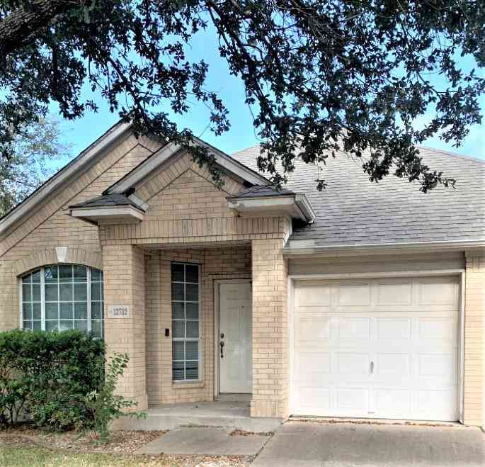 12732 Withers WAY, Austin, TX, 78727,