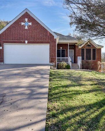 101 Rio Vista CV Georgetown, TX, 78626