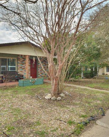 5625 Pinon Vista DR Austin, TX, 78724