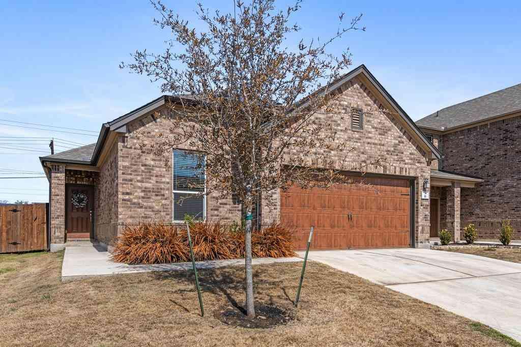2471 Sunrise RD #16, Round Rock, TX, 78664,