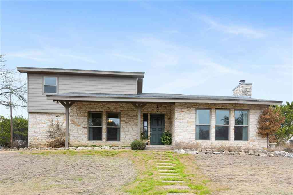 9400 Sandstone ST, Austin, TX, 78737,