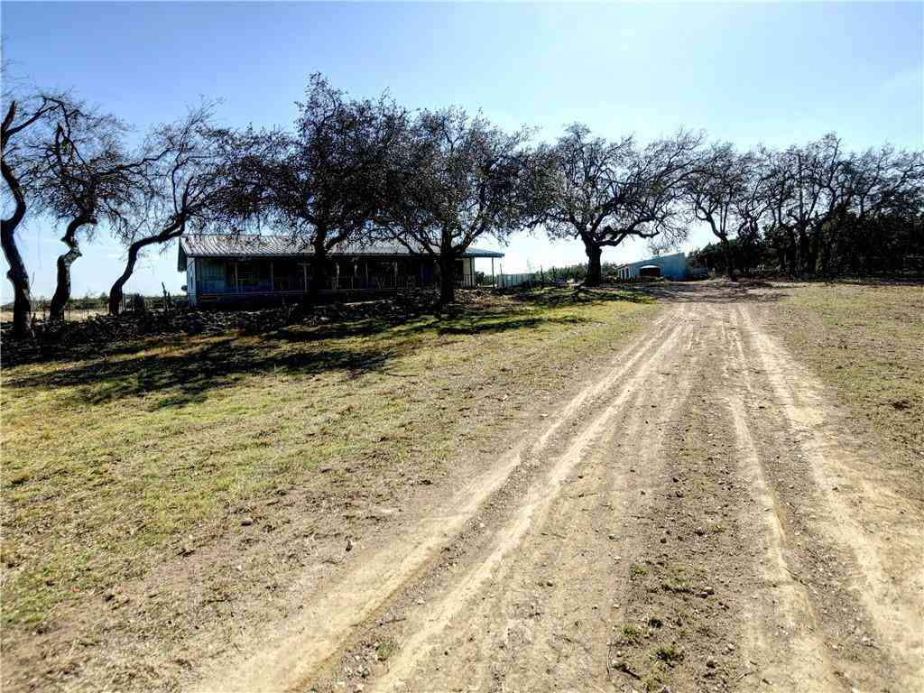 501 Myers Creek RD, Dripping Springs, TX, 78620,