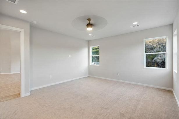 14300 Summit View DR #3