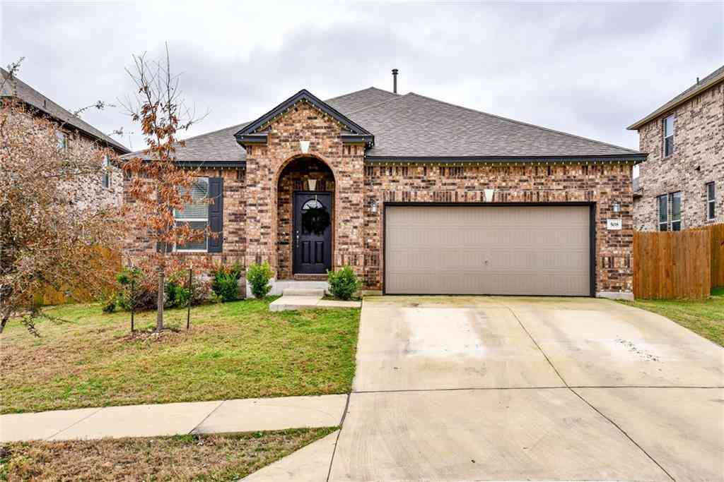 508 Sheepshank DR, Georgetown, TX, 78633,