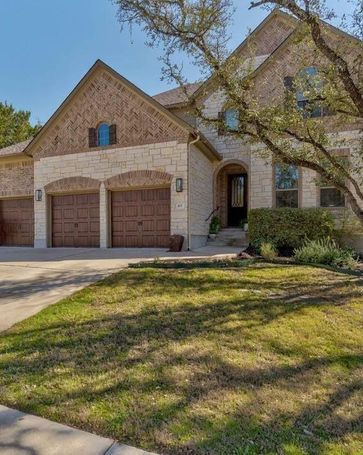415 Ancient Oak WAY San Marcos, TX, 78666