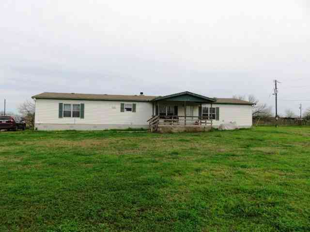 17400 Littig RD, Manor, TX, 78653,