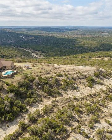 1000 Lost Creek RD Dripping Springs, TX, 78620