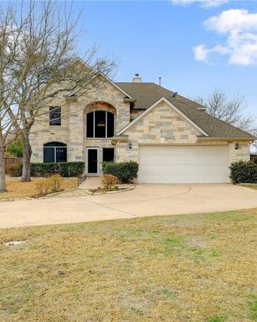 2001 Singing HLS Leander, TX, 78641