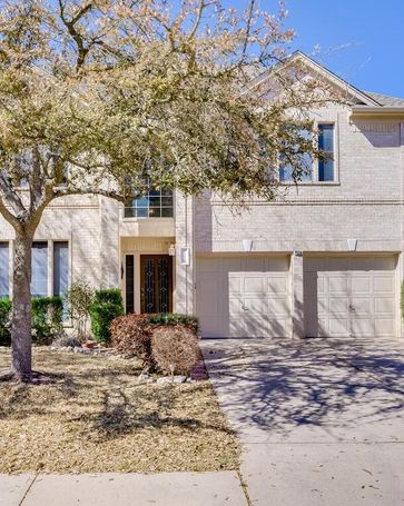 1236 Fall Creek LOOP Cedar Park, TX, 78613
