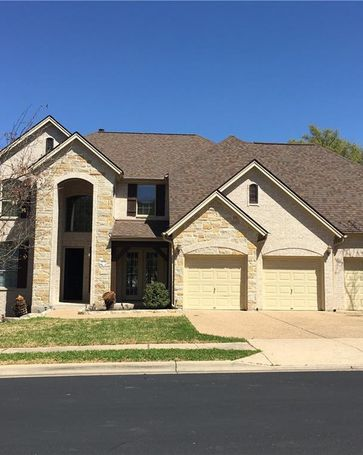 1430 River Forest DR Round Rock, TX, 78665