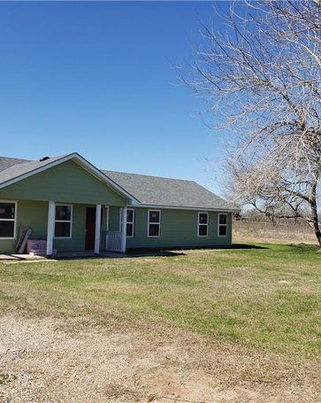 263 Mesquite DR Cedar Creek, TX, 78612