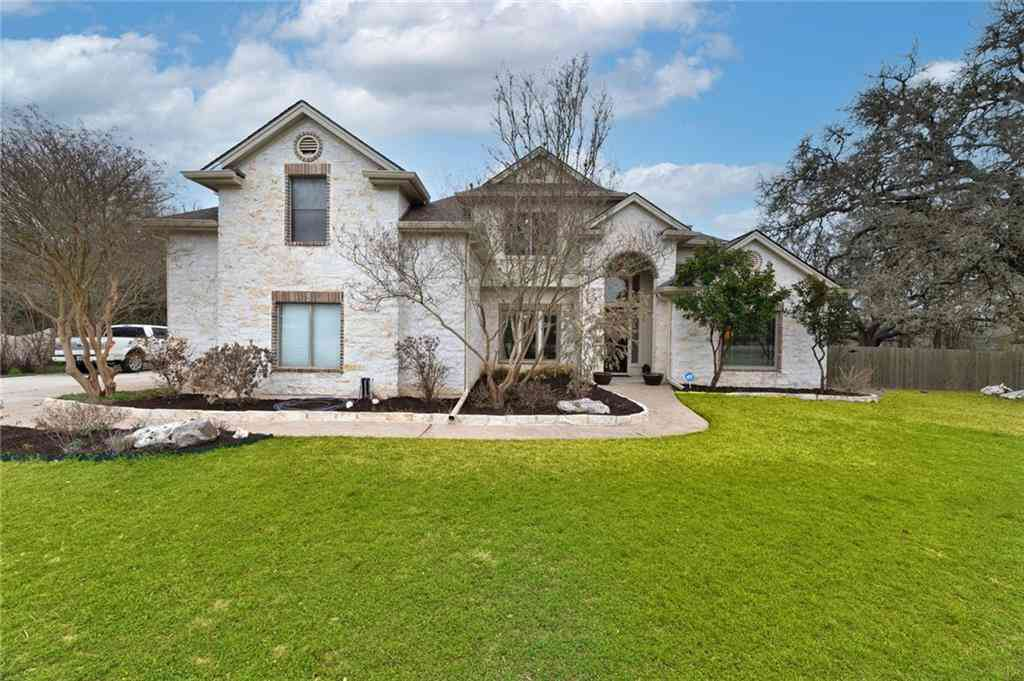 12308 Edwards Hollow RUN, Austin, TX, 78739,