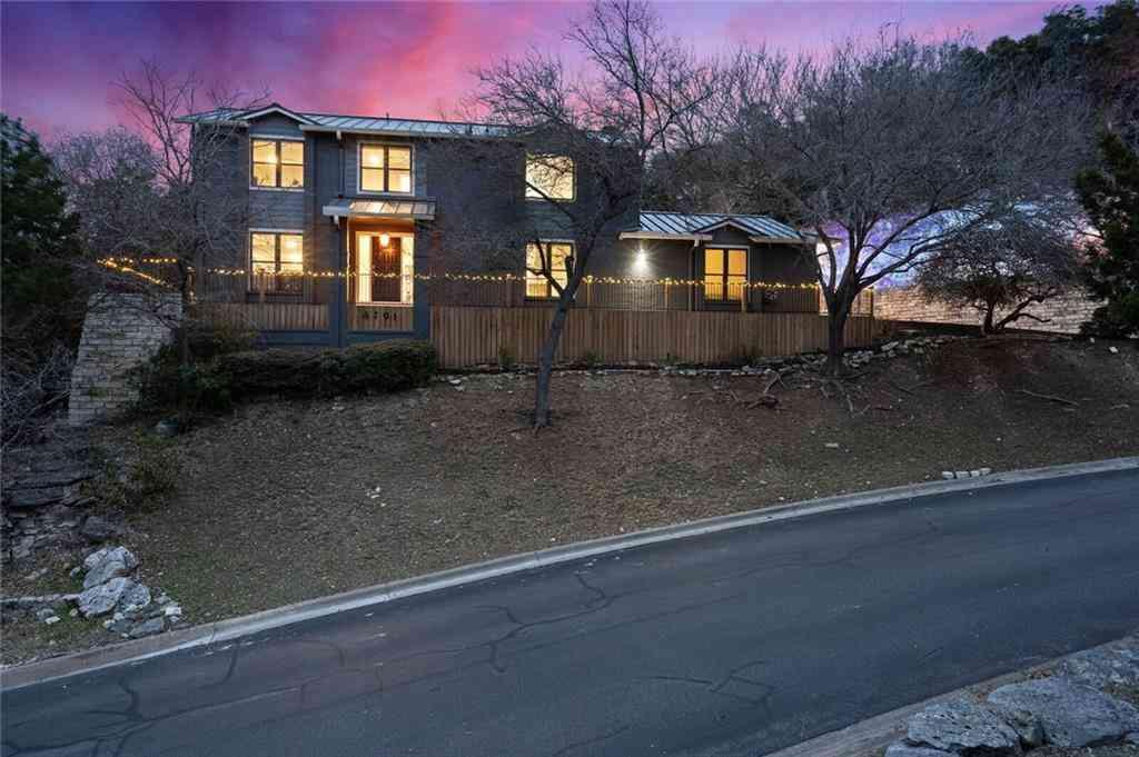 5701 Misty Hill CV, Austin, TX, 78759,