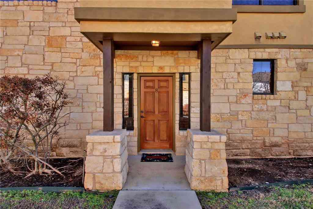 2101 Town Centre DR #2008, Round Rock, TX, 78664,