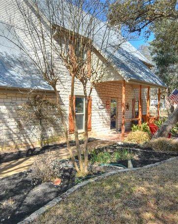709 Oak Crest LN Georgetown, TX, 78628