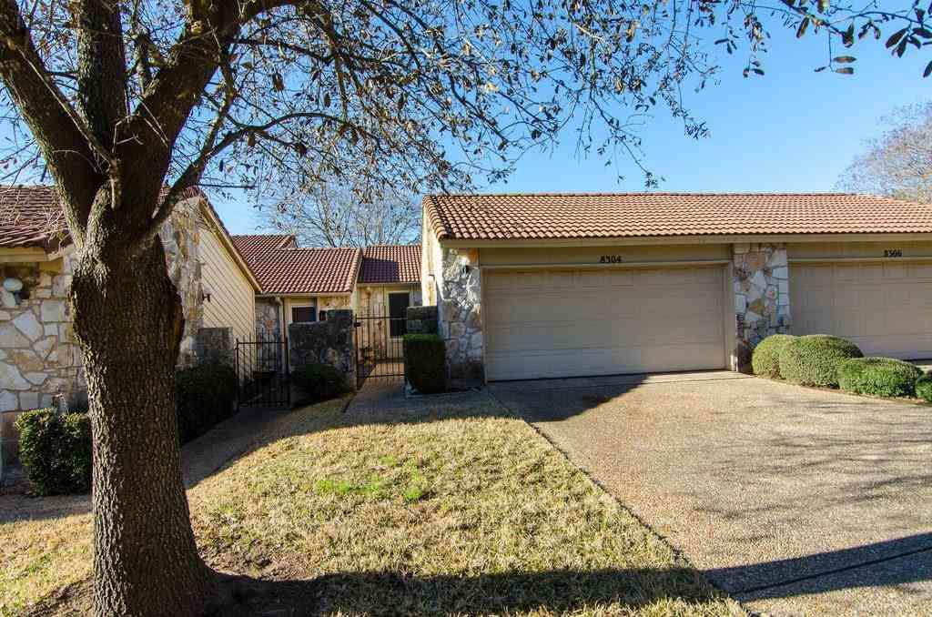 8304 Puerta VIS, Austin, TX, 78759,