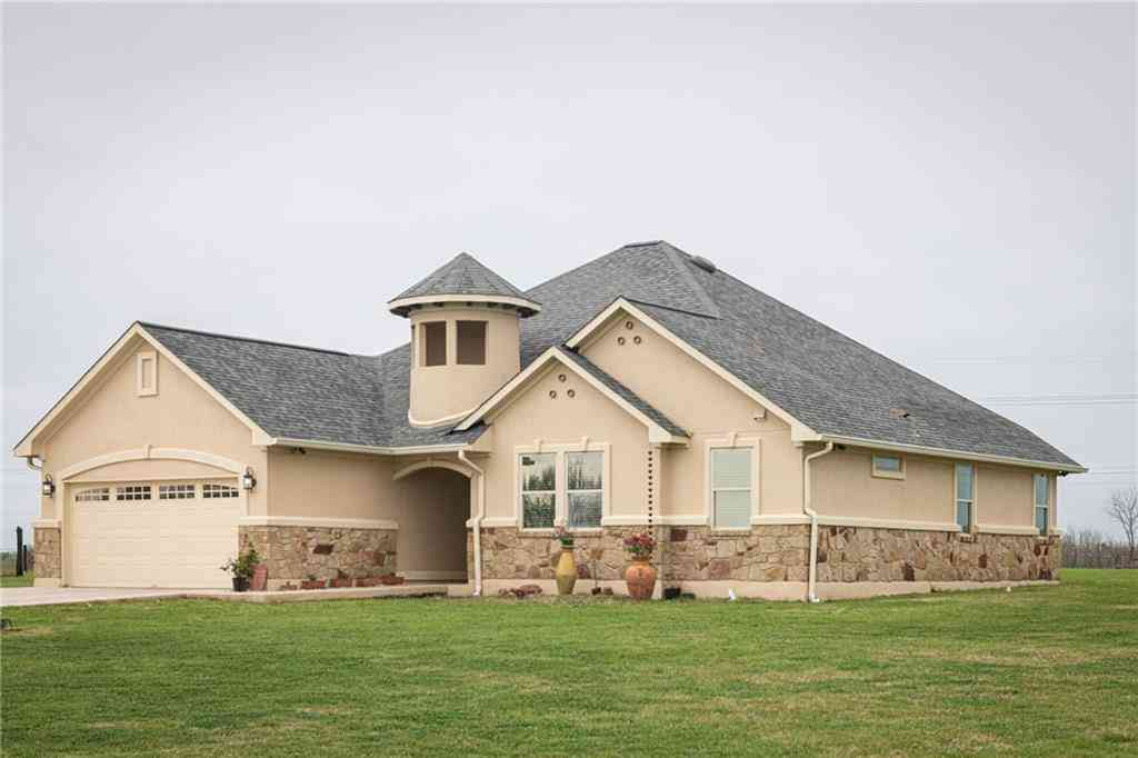 1705 Homannville TRL, Lockhart, TX, 78644,