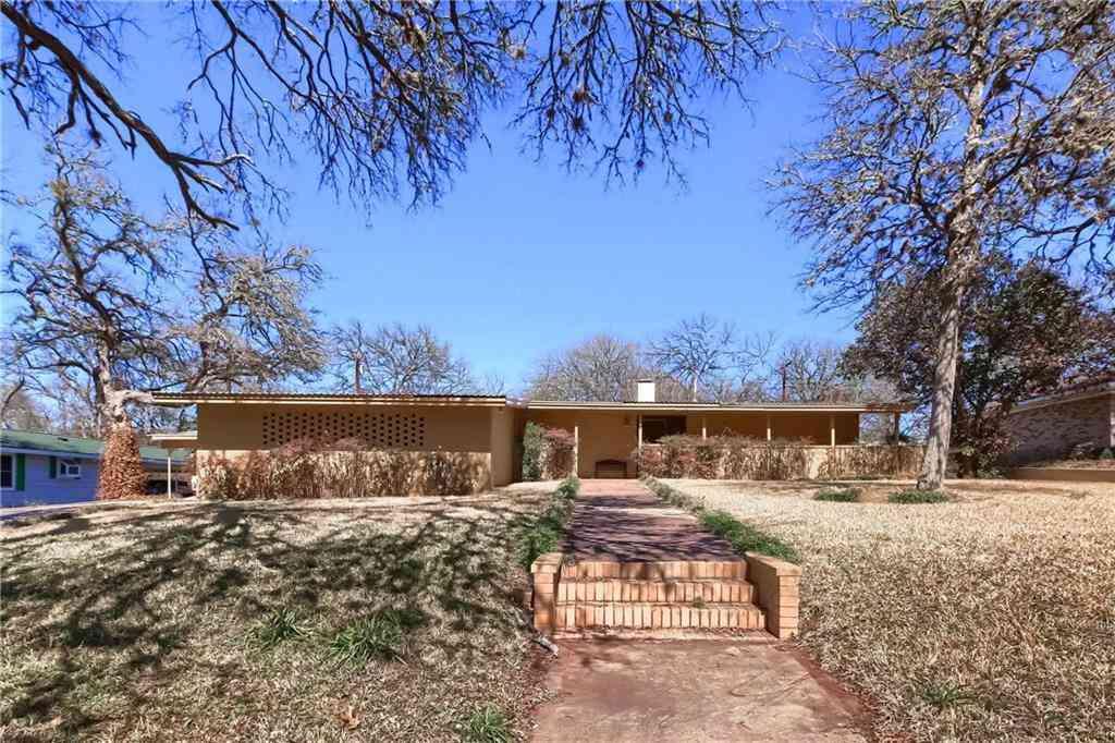 1222 Lake Terrace DR, Elgin, TX, 78621,