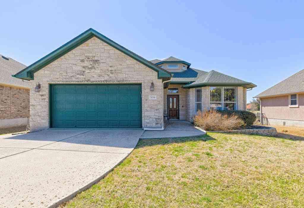 31216 Kingsway RD, Georgetown, TX, 78628,