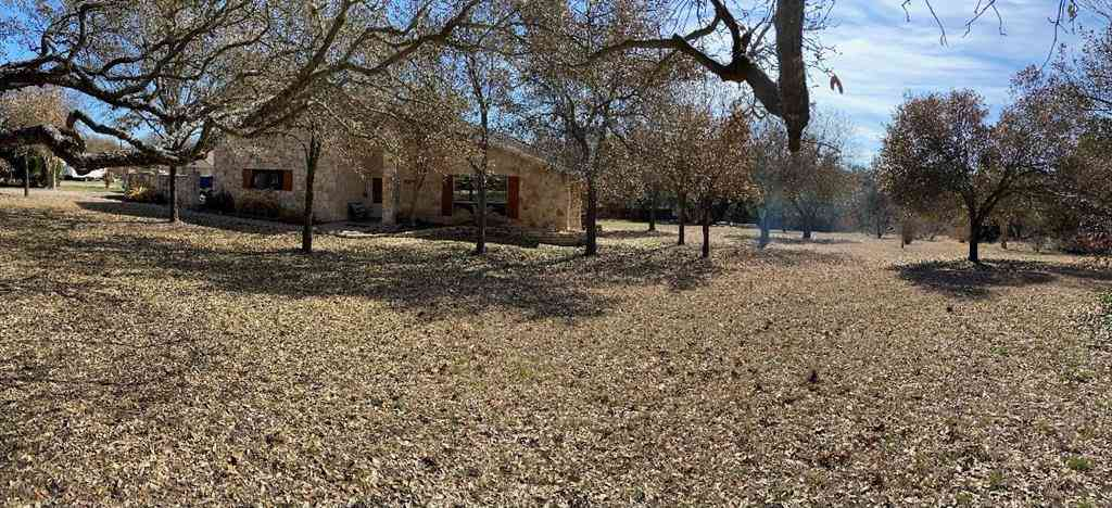 27 Country DR, Round Rock, TX, 78664,