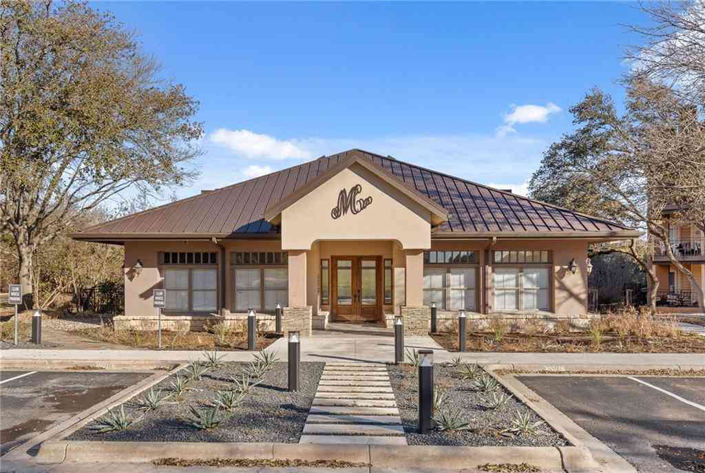 6000 Shepherd Mountain CV #1710, Austin, TX, 78730,