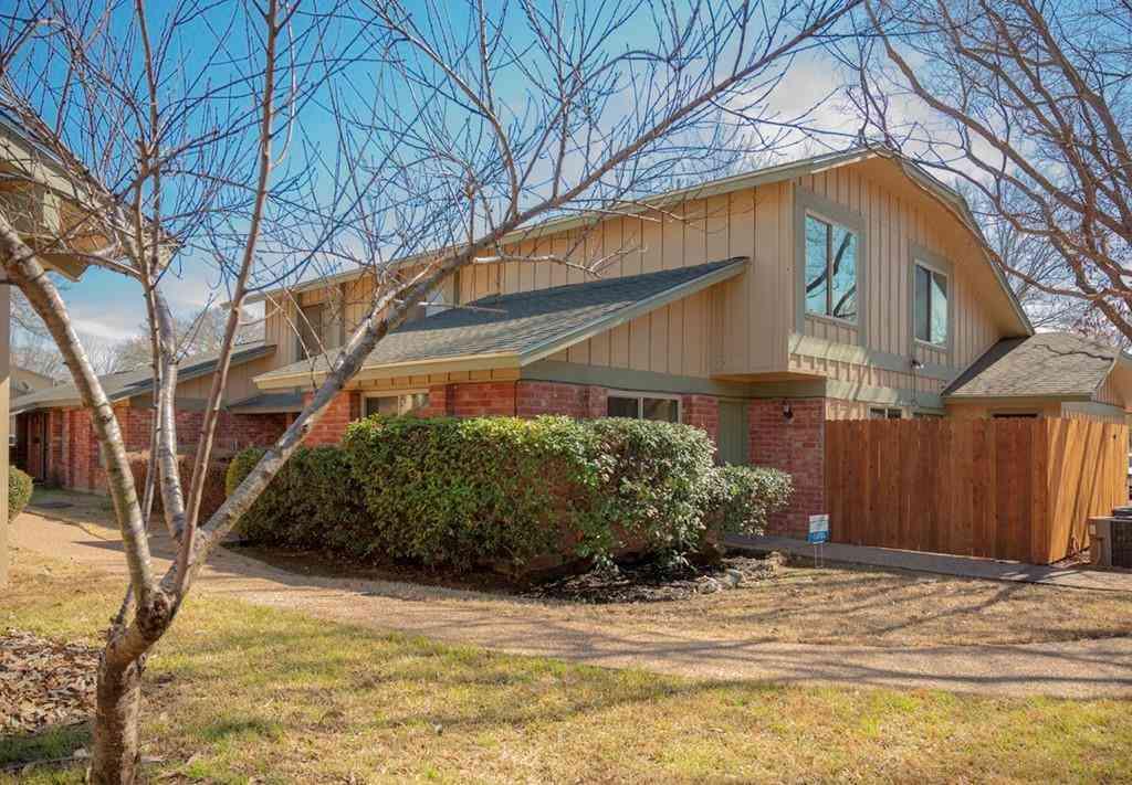 906 Park Village Cove, Austin, TX, 78758,