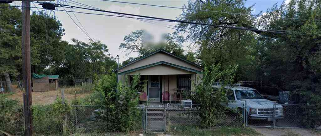 3109 Alice Ave, Del Valle, TX, 78617,