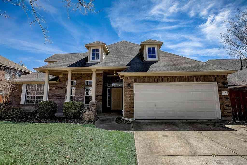 Undisclosed Address, Manor, TX, 78653,