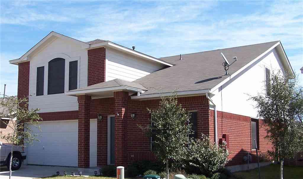 15527 Sutton Leighs LN, Pflugerville, TX, 78660,