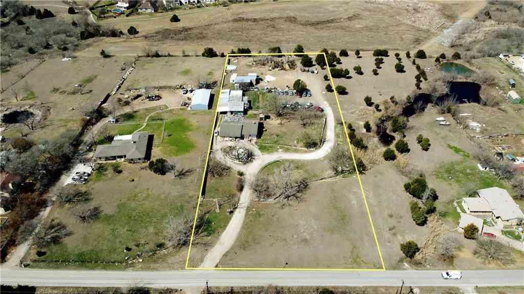 11500 Aus Tex Acres LN, Manor, TX, 78653,