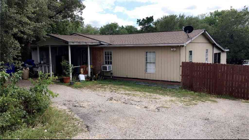 507 S Buffalo Ave, Cedar Park, TX, 78613,