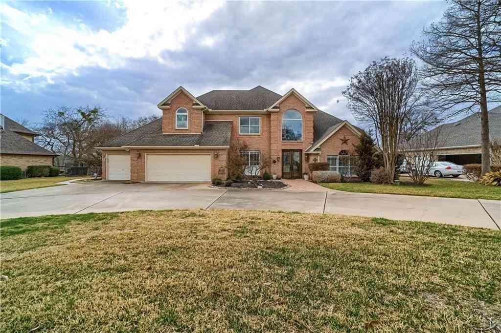 30705 Berry Creek DR, Georgetown, TX, 78628,