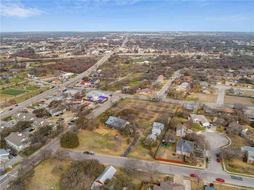200 Twin Ridge DR, Round Rock, TX, 78664,