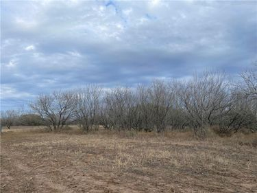 15.73 Acres TBD Pooley RD #J, Kingsbury, TX, 78638,
