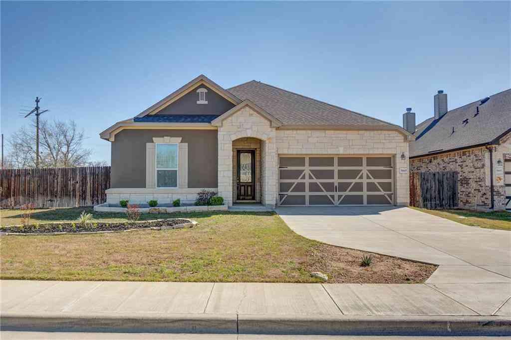 31443 Kingsway RD, Georgetown, TX, 78628,