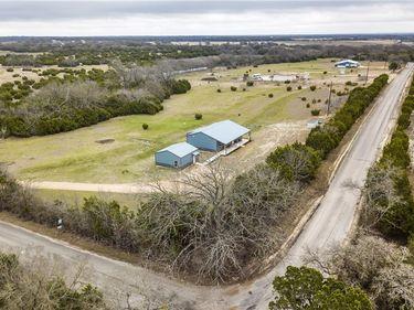 1519 CR 333, Bertram, TX, 78605,