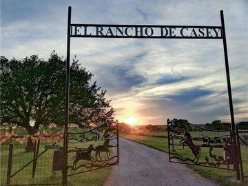 695 County Road 344, Jarrell, TX, 76537,