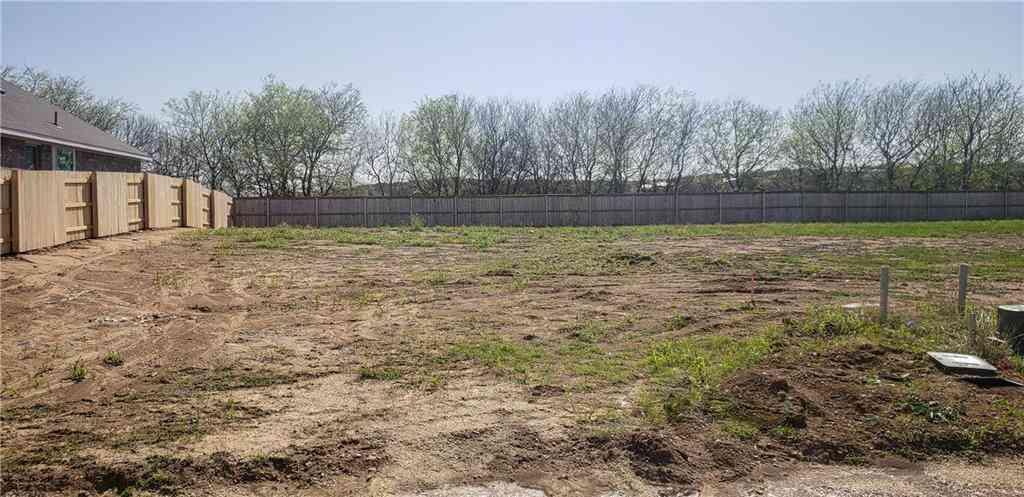 129 Blue Oak BLVD, San Marcos, TX, 78666,