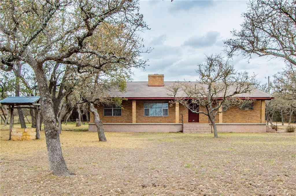 507 Lone Star DR, Cedar Park, TX, 78613,
