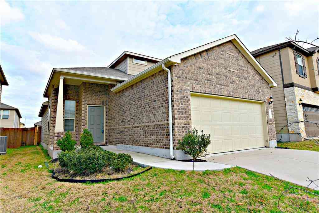 16015 Remington Reserve WAY, Austin, TX, 78728,