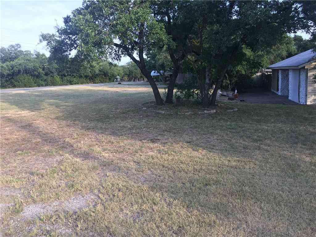 401 S Buffalo Ave, Cedar Park, TX, 78613,