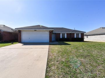 4207 Lonesome Dove DR, Killeen, TX, 76549,