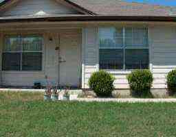 1001 Christopher Ave #A&B, Round Rock, TX, 78681,