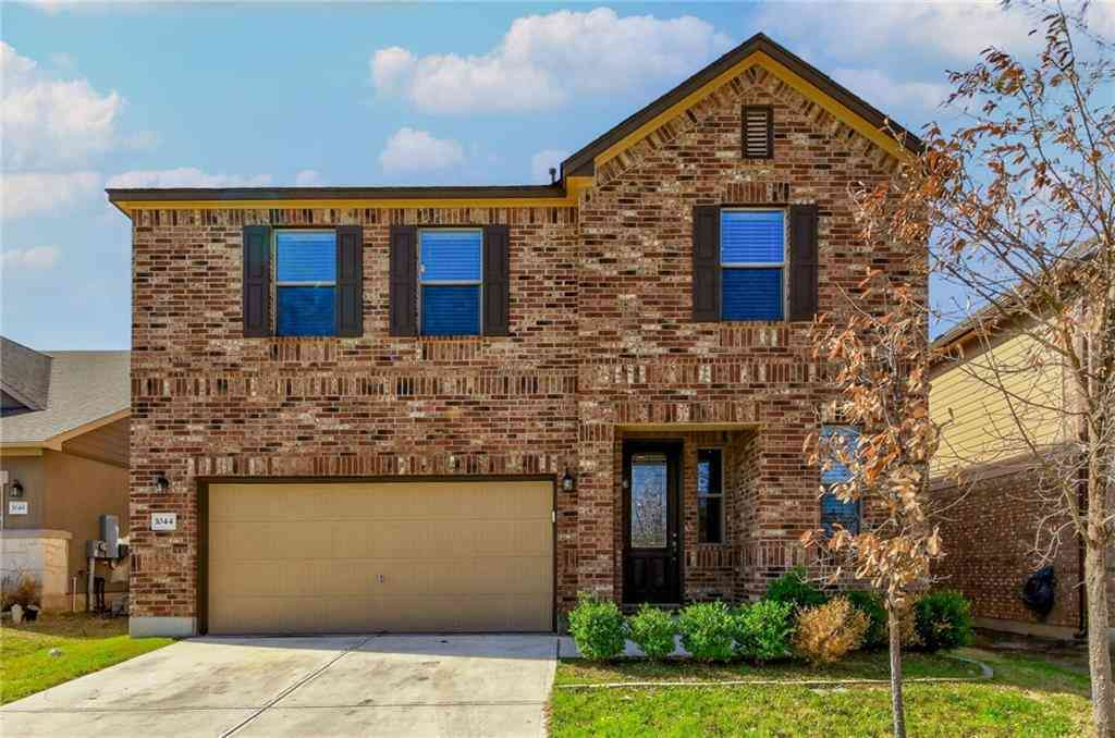 1044 Clove Hitch RD, Georgetown, TX, 78633,